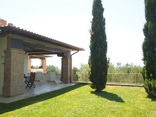 Bright 3 bedroom House in Follonica - Follonica vacation rentals