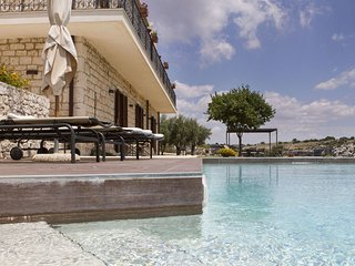 Charming 6 bedroom Villa in Modica - Modica vacation rentals