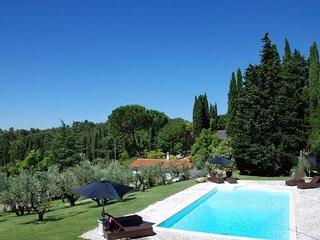 Pratantico-indicatore - 4045001 - Ponticino vacation rentals