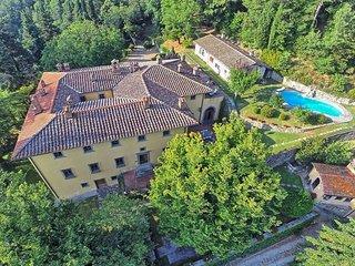 Charming 10 bedroom Villa in Londa - Londa vacation rentals