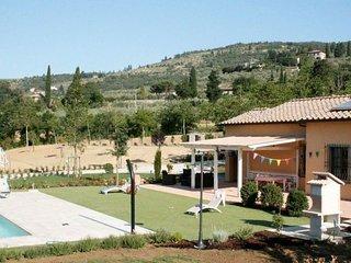 Castiglion Fiorentino - 4072001 - Castiglion Fiorentino vacation rentals
