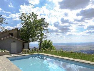 Comfortable 4 bedroom Villa in Portole - Portole vacation rentals
