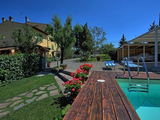 Nice 1 bedroom Vacation Rental in Ginestra Fiorentina - Ginestra Fiorentina vacation rentals