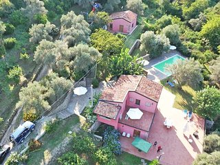Adorable 2 bedroom Vacation Rental in Capri Leone - Capri Leone vacation rentals