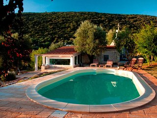 Bright 2 bedroom Villa in Macchia di Monte - Macchia di Monte vacation rentals