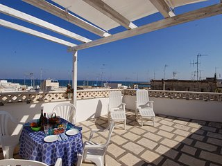 Comfortable 4 bedroom House in Conversano - Conversano vacation rentals