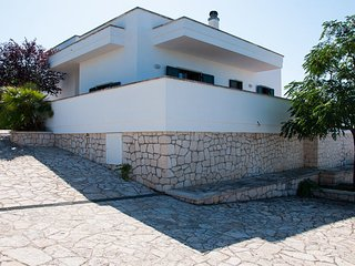 Perfect 2 bedroom Villa in Conversano - Conversano vacation rentals