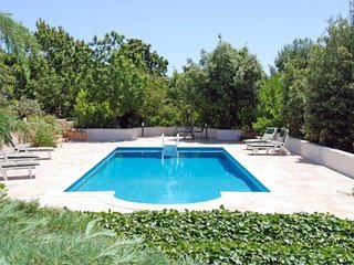 Comfortable 3 bedroom Villa in Conversano - Conversano vacation rentals