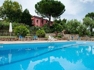 Campofelice Di Roccella - 4244002 - Campofelice di Roccella vacation rentals