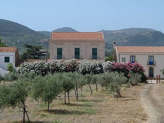 Sunny 3 bedroom House in Mongiove - Mongiove vacation rentals