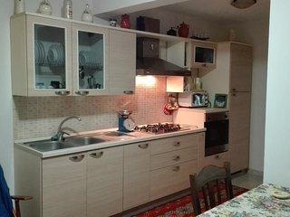 Romantic 1 bedroom Sogliano Cavour House with Internet Access - Sogliano Cavour vacation rentals