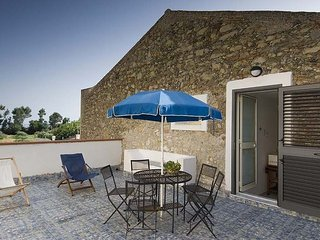Nice 2 bedroom House in Mongiove - Mongiove vacation rentals