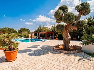 Lovely 3 bedroom Villa in Conversano - Conversano vacation rentals