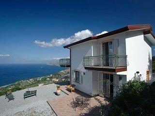 Nice 2 bedroom Villa in Gioiosa Marea - Gioiosa Marea vacation rentals
