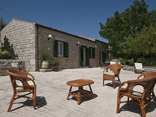 Modica - 4290001 - Modica vacation rentals
