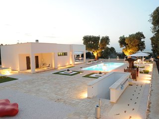 Ostuni - 95461001 - Ostuni vacation rentals