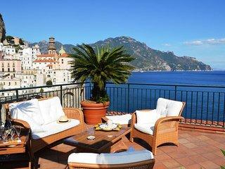 Atrani - 95501001 - Atrani vacation rentals