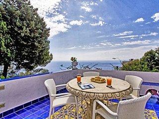 Tovere (san Pietro) - 95561001 - Vettica di Amalfi vacation rentals