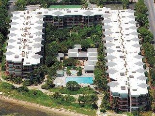 Ocean Extravaganza Premiere Penthouse - Key West vacation rentals
