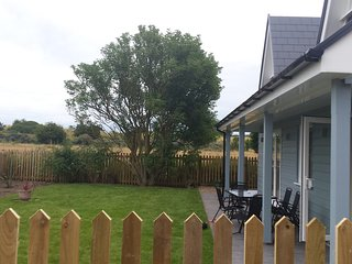 Beautiful, modern, spacious getaway on the coast - Garden Lodge, Theddlethorpe - Mablethorpe vacation rentals