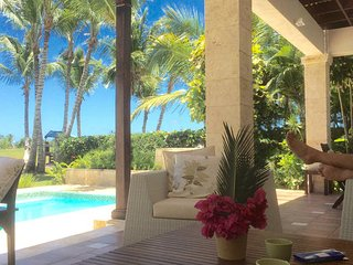 Blissful Getaway - Bavaro vacation rentals