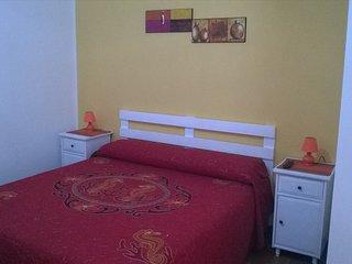 caracciolo B&B camera matrimoniale - Fiano Romano vacation rentals