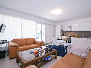 Perfect 1 bedroom Apartment in Montagnola - Montagnola vacation rentals