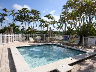 Bonita Springs Beach & Tennis Club - Bonita Springs vacation rentals