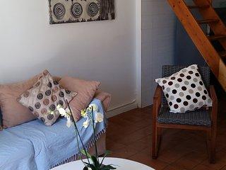 1 bedroom Condo with Parking in Olonne-sur-Mer - Olonne-sur-Mer vacation rentals