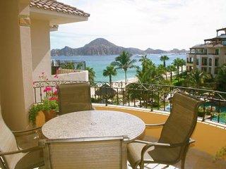 Villa La Estancia - Ocean View Two Bedrooms - 4th Floor - Cabo San Lucas vacation rentals