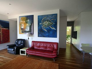 New holiday beach guest appartment - Peregian Beach vacation rentals
