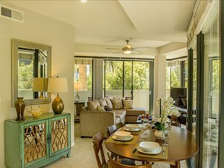 Amber Wave Luxury Apartment - by the Sea - Santa Monica vacation rentals
