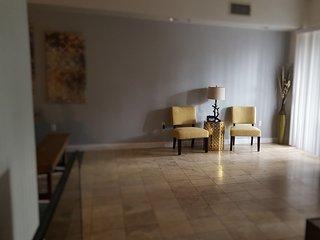 Topaz Luxury Townhome Las Vegas Strip / UNLV - Las Vegas vacation rentals