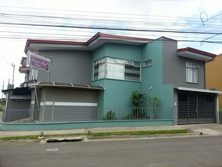 2 bedroom Apartment with Internet Access in Santo Domingo de Heredia - Santo Domingo de Heredia vacation rentals