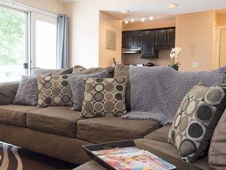 Villa Signor!  Peaceful Escape & New England Charm - Norwich vacation rentals