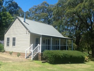 1 bedroom Cottage with Television in Red Hill - Red Hill vacation rentals