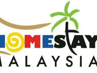 Mustara Homestay | Balai Kito Homestay - Sukau vacation rentals