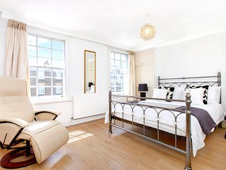 Oval - Camberwell New Road, Camberwell - London vacation rentals