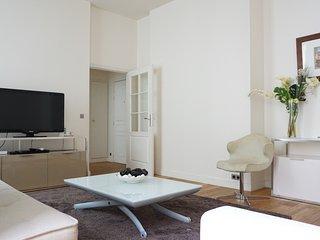 208047 - rue Vignon - PARIS 8 - 1st Arrondissement Louvre vacation rentals