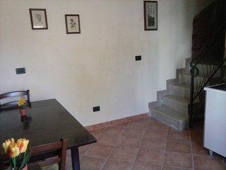 Terratetto in campagna alle porte di Pisa Cisanello - Casciavola vacation rentals
