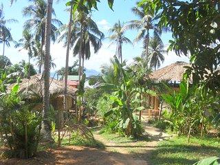 VILLA AMANDA - El Nido vacation rentals