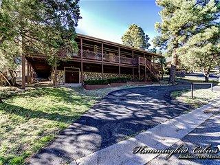 Jack Little Lodge 693 - Ruidoso vacation rentals