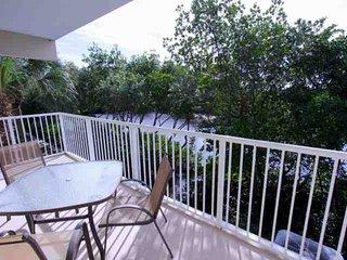 456 Little Harbor - Ruskin vacation rentals