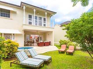 3 bedroom House with Internet Access in Mullins - Mullins vacation rentals