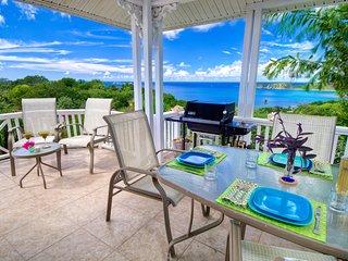 Island Breeze - Nail Bay vacation rentals