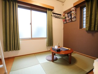 Super Sale! Koenji Stn 5min B14 - Suginami vacation rentals