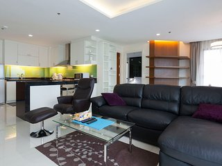 The Shine, luxurious, five star, Night Bazaar area - Chiang Mai vacation rentals