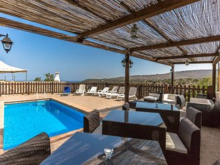 3 bedroom Villa with Internet Access in Cassibile - Cassibile vacation rentals