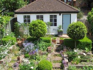 1 bedroom Cottage with Internet Access in Storrington - Storrington vacation rentals