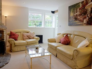 Cozy 2 bedroom Birchington Condo with Internet Access - Birchington vacation rentals